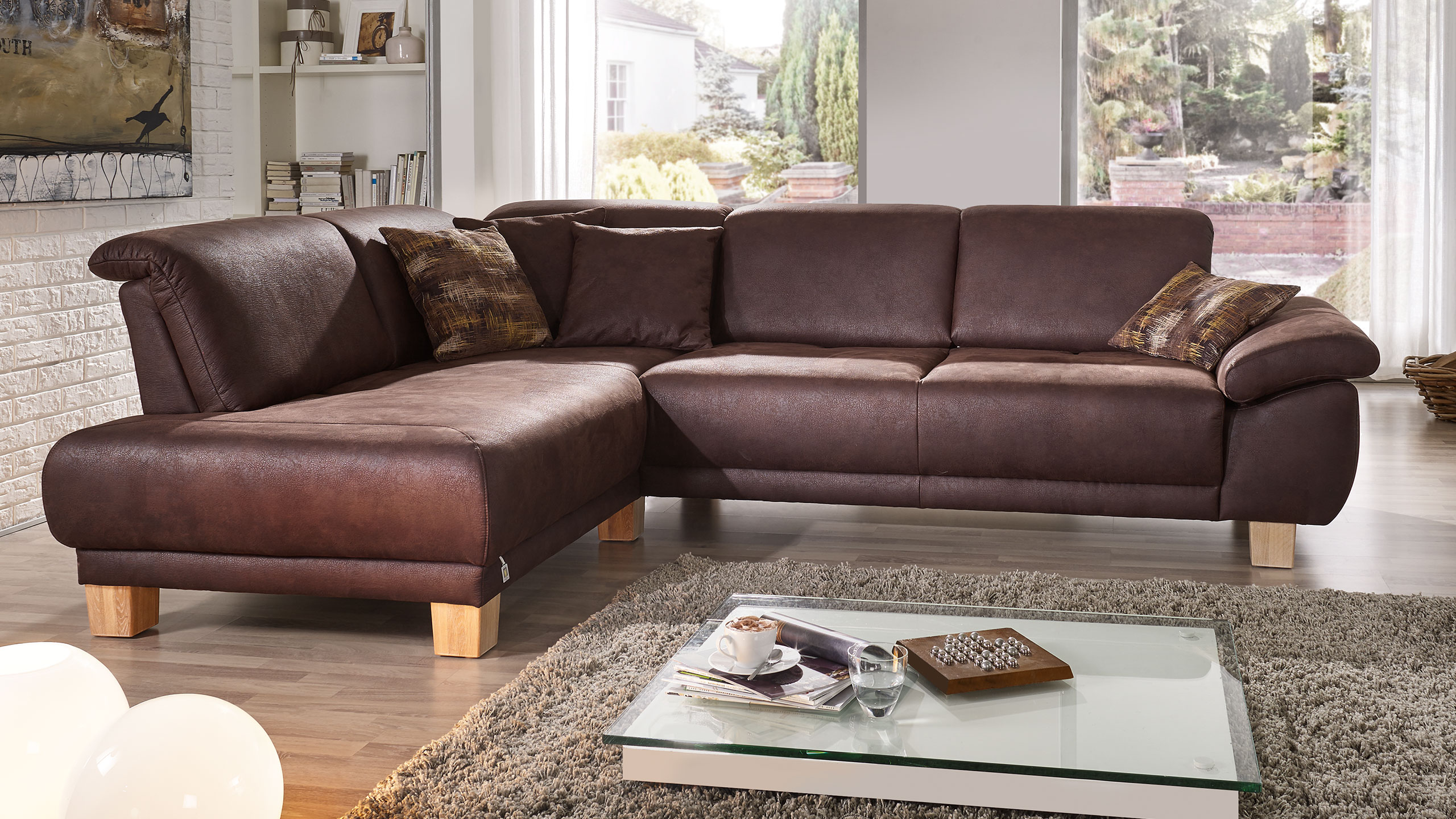 Full Size of Single Ecksofa Stoff Gelb Multipolster Sofa Breit Abnehmbarer Bezug Schlaf Groß Lila Englisch München Ohne Lehne Canape Angebote Mit Relaxfunktion Kleines Sofa Sofa Ohne Lehne
