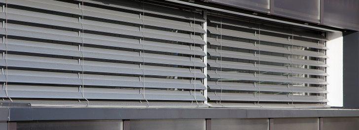 Medium Size of Sonnenschutz Fenster Fr Auen Rolladen Nachträglich Einbauen Klebefolie Für Drutex Auto Folie Rundes Stores Marken Schüko Türen Konfigurator Abus Kbe Runde Fenster Sonnenschutz Fenster