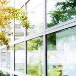 Sonnenschutzfolie Fenster Innen Fenster Sonnenschutzfolie Fenster Innen Baumarkt Doppelverglasung Montage Entfernen Selbsthaftend Oder Aussen Hitzeschutzfolie Sonnenschutzfolien Fr Und Auen Heindl