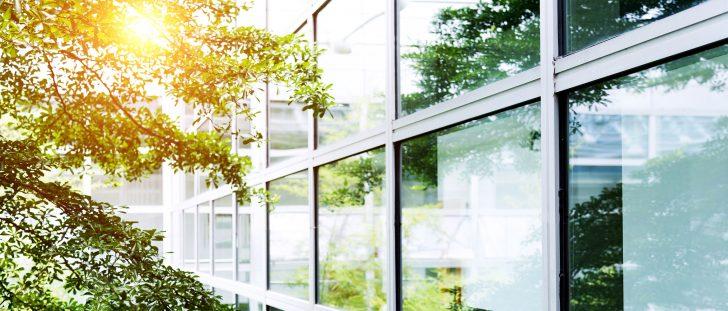 Medium Size of Sonnenschutzfolie Fenster Innen Baumarkt Doppelverglasung Montage Entfernen Selbsthaftend Oder Aussen Hitzeschutzfolie Sonnenschutzfolien Fr Und Auen Heindl Fenster Sonnenschutzfolie Fenster Innen
