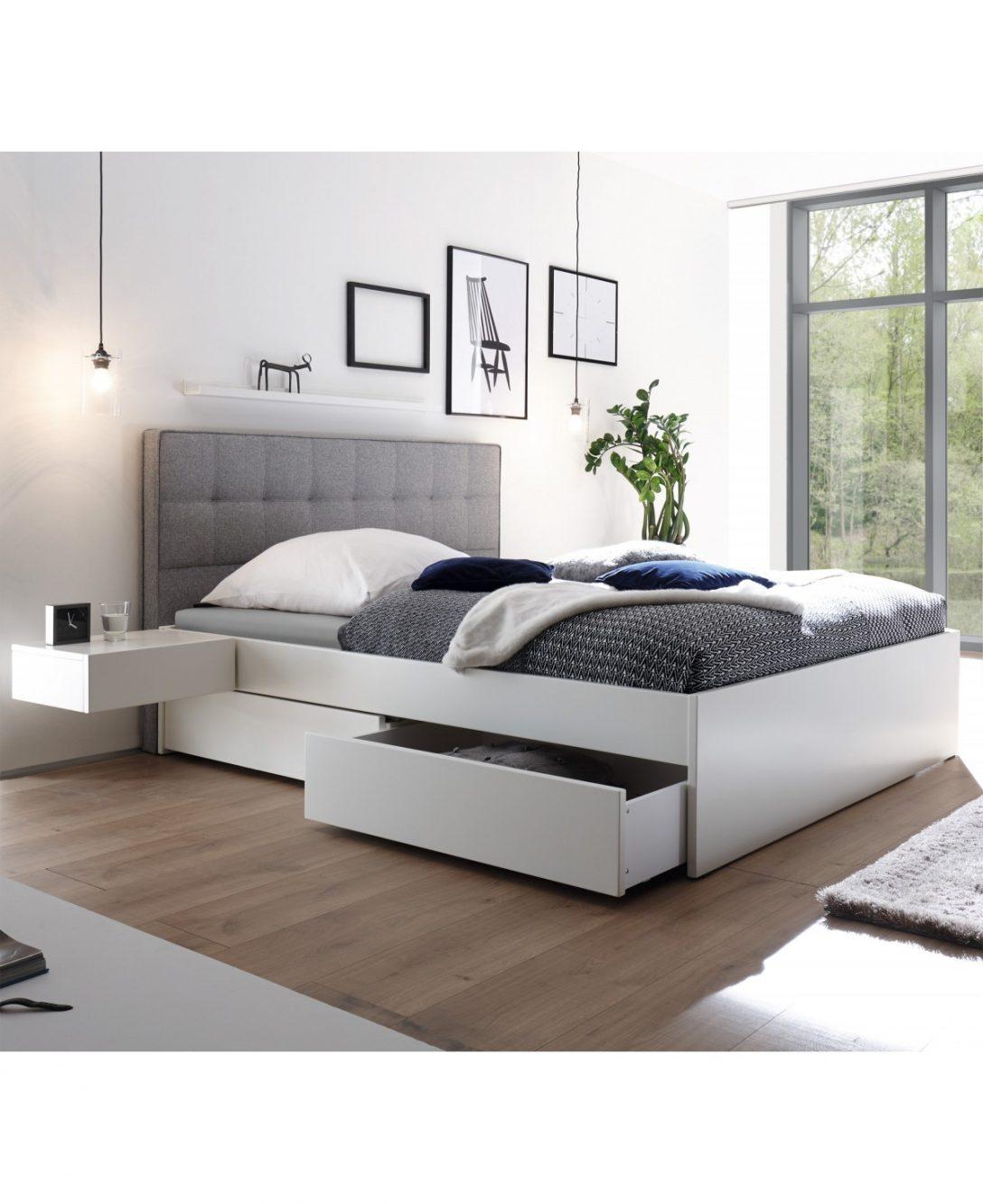 Large Size of Bett 200x200 Mit Bettkasten Halbhohes Lattenrost Betten München Hunde Barock 140 Mädchen Massiv Tempur Breit Aus Holz Modern Design Vintage Günstig Bett Bett Schlicht