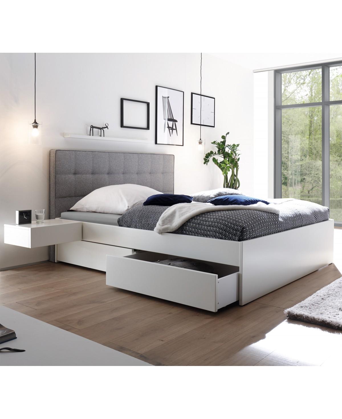 Full Size of Bett 200x200 Mit Bettkasten Halbhohes Lattenrost Betten München Hunde Barock 140 Mädchen Massiv Tempur Breit Aus Holz Modern Design Vintage Günstig Bett Bett Schlicht