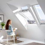 Velux Fenster Preise Fenster Velux Fenster Preise Dachfenster Hornbach Mit Einbau Preisliste 2019 Preis 2018 Angebote Velufachkunden Schwingfenster Obenbedienung Internorm Beleuchtung