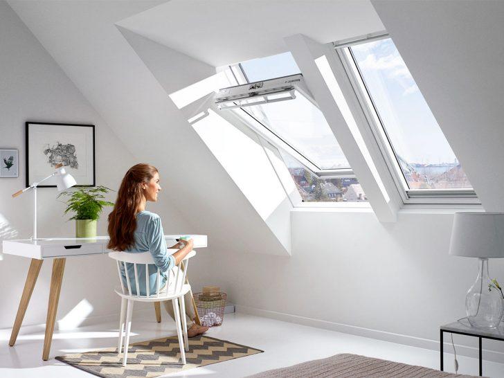 Medium Size of Velux Fenster Preise Dachfenster Hornbach Mit Einbau Preisliste 2019 Preis 2018 Angebote Velufachkunden Schwingfenster Obenbedienung Internorm Beleuchtung Fenster Velux Fenster Preise