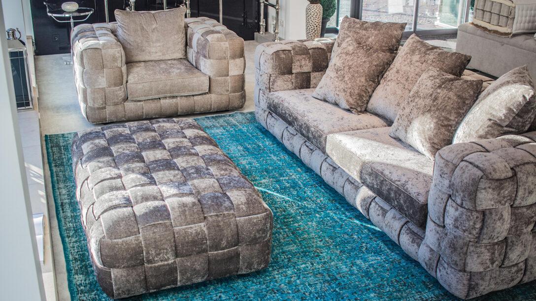 Large Size of Luxus Sofa Galerie Lusofade Mondo Sitzhöhe 55 Cm Türkische Tom Tailor Boxspring Mit Schlaffunktion überzug Esszimmer Graues Petrol Günstige Polster Sofa Luxus Sofa