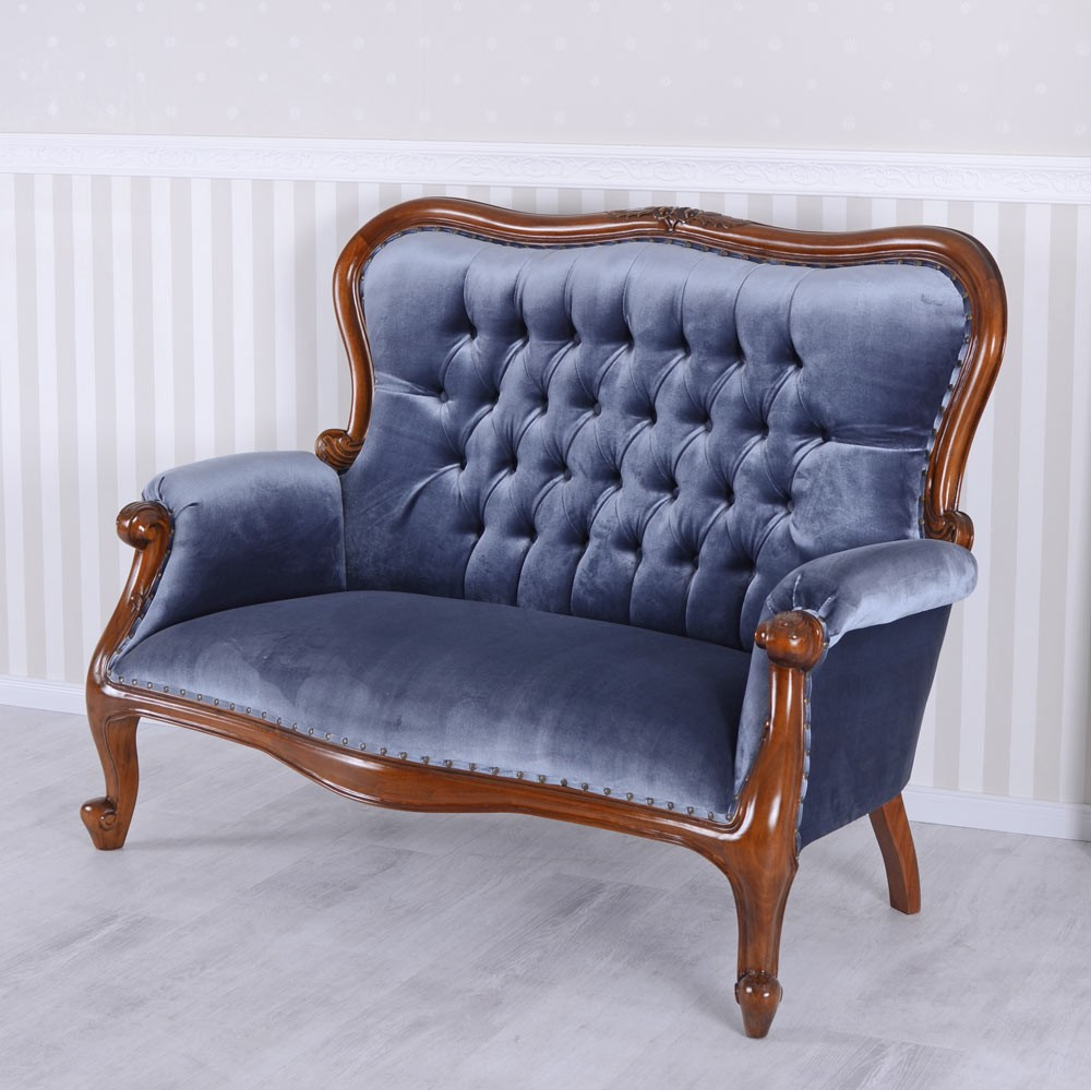 Full Size of Chippendale Sofa History Furniture For Sale Uk Style Table Samt Palazzo24de Big Mit Schlaffunktion Canape Stilecht Elektrisch Rund Muuto 3 Sitzer Relaxfunktion Sofa Chippendale Sofa