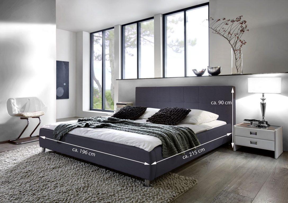 Large Size of Betten 200x220 Boxspringbett Elektrisch Online Kaufen Massiv Düsseldorf überlänge Münster Trends Ausgefallene Günstig 180x200 Ebay Ottoversand Mädchen Bett Betten 200x220