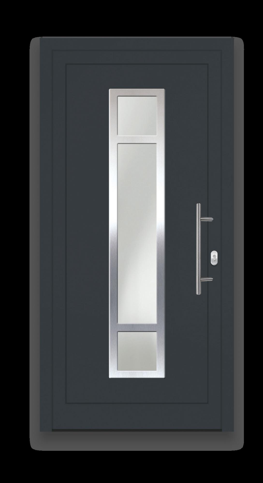 Large Size of Fenster Gnstig Online Kaufen Fertigfenster Drutex Test Konfigurator Sicherheitsbeschläge Nachrüsten Schlafzimmer Set Günstig Sichtschutzfolien Für Fenster Fenster Günstig Kaufen