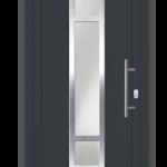 Fenster Gnstig Online Kaufen Fertigfenster Drutex Test Konfigurator Sicherheitsbeschläge Nachrüsten Schlafzimmer Set Günstig Sichtschutzfolien Für Fenster Fenster Günstig Kaufen