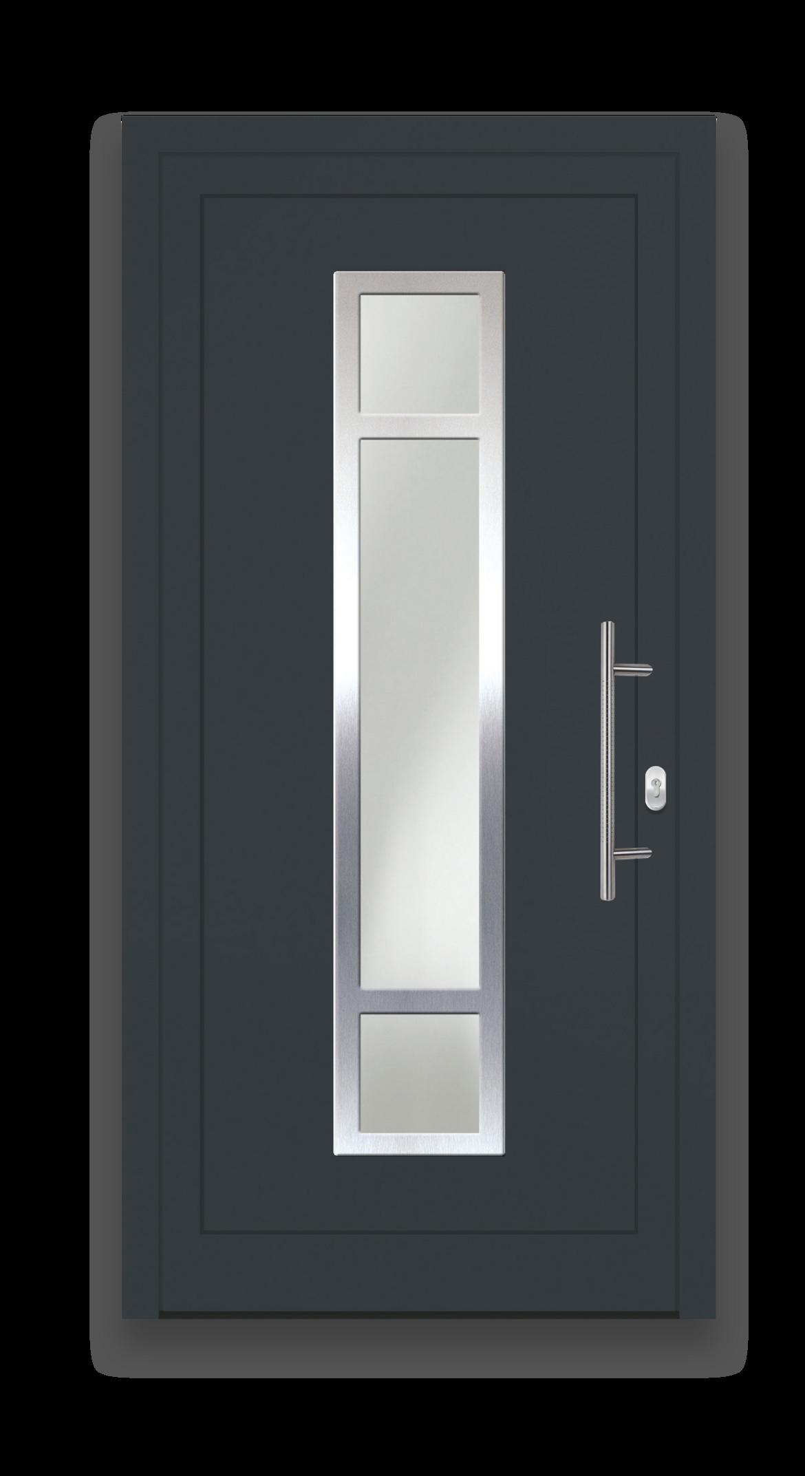 Full Size of Fenster Gnstig Online Kaufen Fertigfenster Drutex Test Konfigurator Sicherheitsbeschläge Nachrüsten Schlafzimmer Set Günstig Sichtschutzfolien Für Fenster Fenster Günstig Kaufen