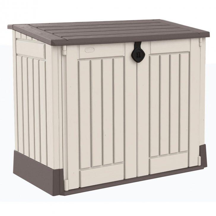 Medium Size of Aufbewahrungsbox Garten Keter Brunnen Im Feuerstelle Spielturm Sichtschutz Für Versicherung Stapelstühle Kinderspielturm Kugelleuchten Eckbank Garten Aufbewahrungsbox Garten