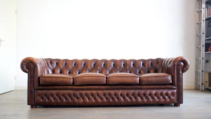 Medium Size of Welche Sofa Typen Gibt Es Eine Bersicht Fr Den Sofakauf Big Mit Hocker Chesterfield Leder Kaufen Hersteller L Form Schlaffunktion Türkis Luxus Ausziehbar Home Sofa Sofa Englisch