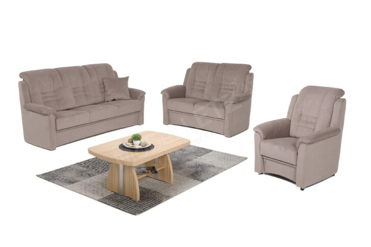 Medium Size of Sofa Garnitur Moderne Garnituren 3 Teilig Leder Echtleder 2 3 2 1 Gebraucht 3 2 Couch Ikea Rundecke Kasper Wohndesign Poco Sofa Garnitur 3/2/1 Eiche Massivholz Sofa Sofa Garnitur