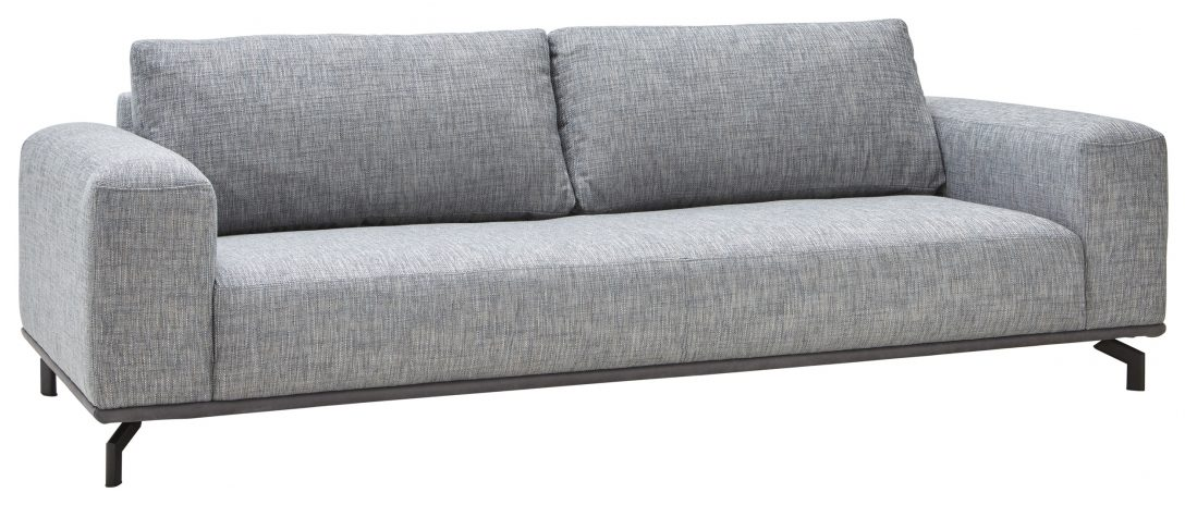Large Size of Sofa 3 Sitzer Natura Brooklyn Grau Mbelhaus Pohl Englisches Lagerverkauf Goodlife Cassina Riess Ambiente Home Affaire Mit Relaxfunktion Chesterfield Leder Sofa Sofa 3 Sitzer