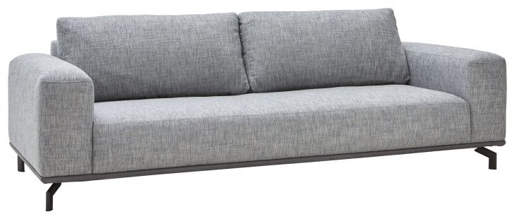 Medium Size of Sofa 3 Sitzer Natura Brooklyn Grau Mbelhaus Pohl Englisches Lagerverkauf Goodlife Cassina Riess Ambiente Home Affaire Mit Relaxfunktion Chesterfield Leder Sofa Sofa 3 Sitzer