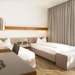 Betten Frankfurt Parkside Hotel Deutschland Am Main Bookingcom Für übergewichtige Günstig Kaufen 180x200 Mit Schubladen Ruf Fabrikverkauf Ohne Kopfteil Xxl Bett Betten Frankfurt