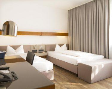 Betten Frankfurt Bett Betten Frankfurt Parkside Hotel Deutschland Am Main Bookingcom Für übergewichtige Günstig Kaufen 180x200 Mit Schubladen Ruf Fabrikverkauf Ohne Kopfteil Xxl