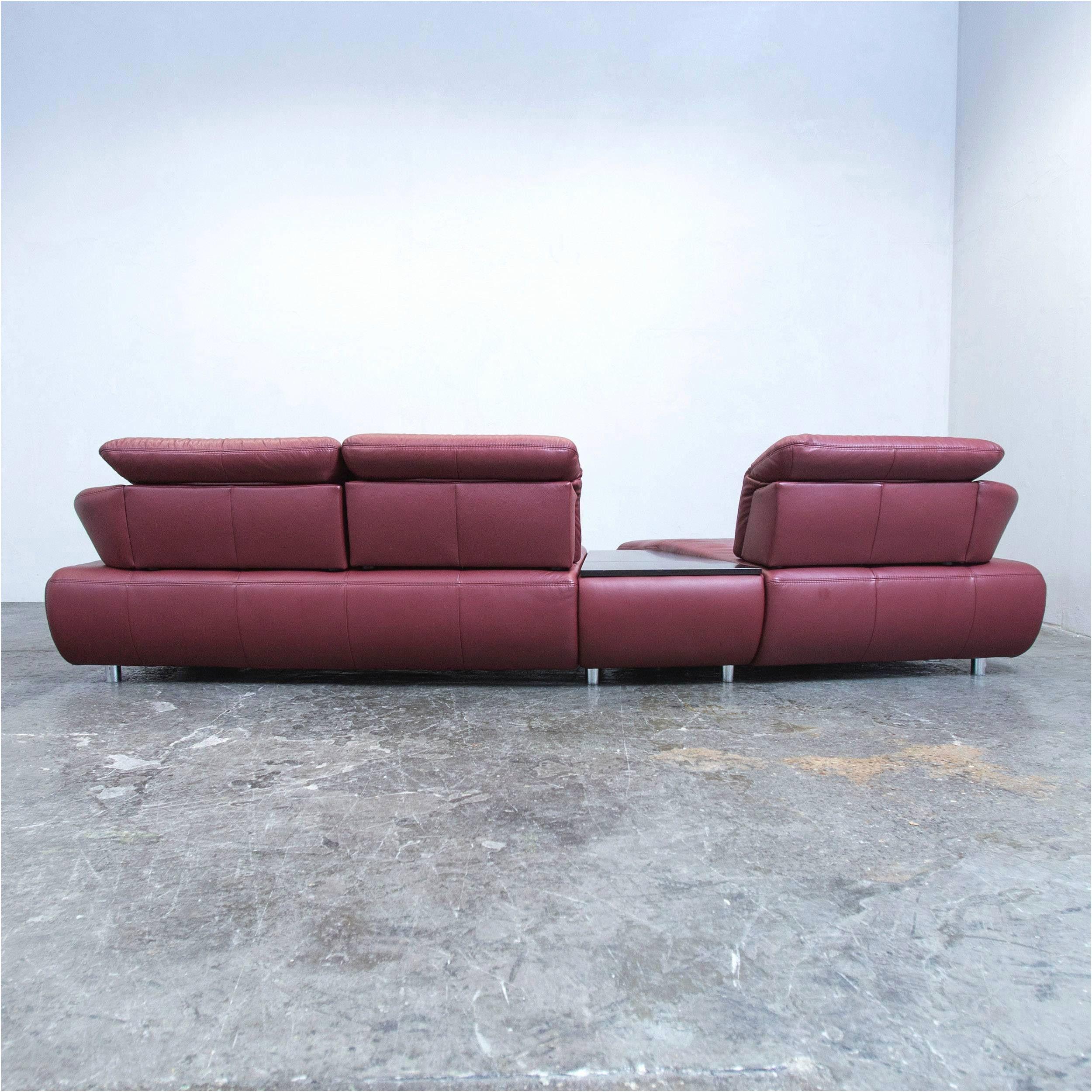 Full Size of Indomo Sofa Couch Rundecke Big Kaufen 3 Sitzer Samt Schlaffunktion Lagerverkauf Heimkino Bora Hannover Wildleder Sofa Indomo Sofa