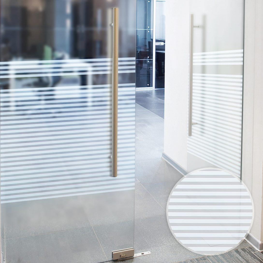 Large Size of Fenster Sichtschutzfolie Fr Lines Daytonde Kunststoff Weru Preise Tauschen Standardmaße Konfigurieren Sichtschutz Schüco Anthrazit Rollo Velux Fenster Fenster Sichtschutzfolie