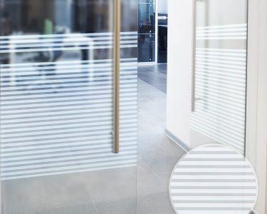Fenster Sichtschutzfolie Fenster Fenster Sichtschutzfolie Fr Lines Daytonde Kunststoff Weru Preise Tauschen Standardmaße Konfigurieren Sichtschutz Schüco Anthrazit Rollo Velux