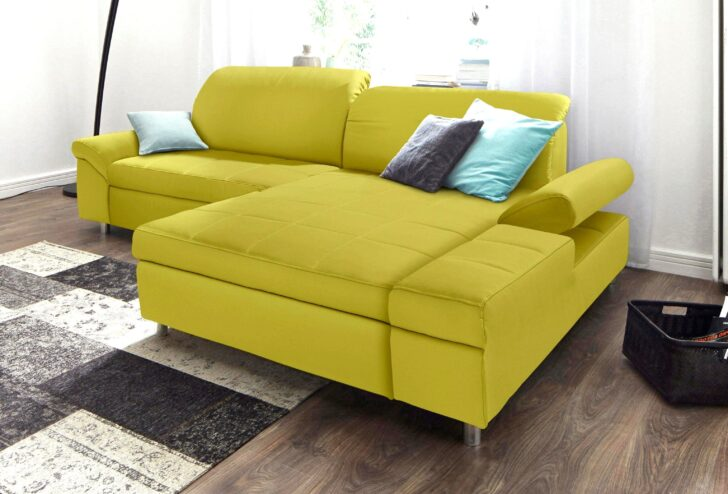 Medium Size of 29 Best Of Extra Langes Sofa Mit Chaiselongue Patchwork Cassina Schlaffunktion Federkern Terassen Landhausstil Eck Ausziehbar Xxxl Tom Tailor L Form 2 Sitzer Sofa Langes Sofa