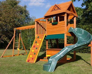 Spielturm Garten Garten Spielturm Garten Kinder Test Gebraucht Selber Bauen Holz Ebay Kleinanzeigen Obi Klein Warum Ein Aus Zedernholz Selwood Deutschland Fussballtor Kugelleuchte