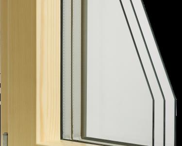 Fenster 3 Fach Verglasung Fenster Fenster 3 Fach Verglasung Schallschutzklasse Kunststoff 3 Fach Preis Verglast Kosten 2 Oder Altbau Verglaste Schallschutz Nachteile Holz Alu Kaufen Im Preise