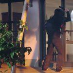 Fenster Sichern Gegen Einbruch Fenster Fenster Sichern Gegen Einbruch Sicher Durch Dunkle Jahreszeit Sichtschutzfolien Für Einbruchschutz Kaufen In Polen Drutex Test Insektenschutz Ohne Bohren