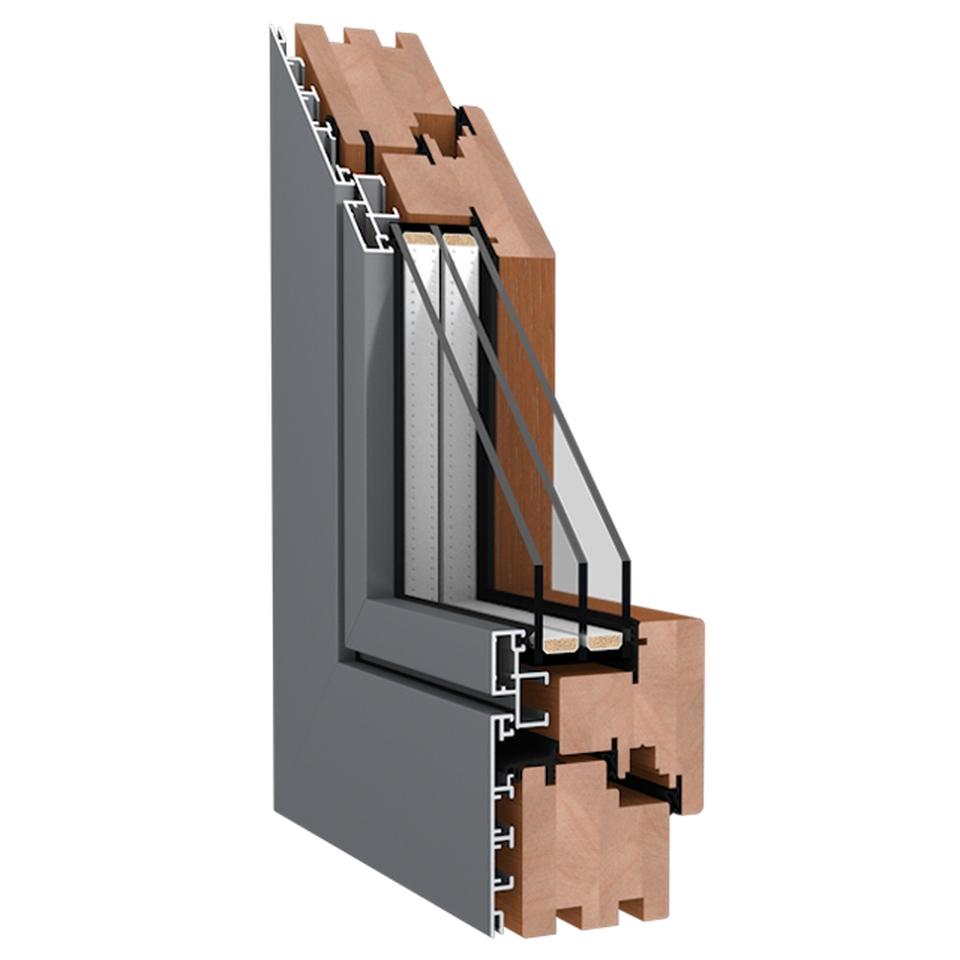 Full Size of Preisunterschied Fenster Holz Alu Kunststoff Vs Hersteller Oder Unilux Preise Preisliste Kosten Erfahrungen Kaufen Josko Kunststofffenster Kostenvergleich Fenster Fenster Holz Alu