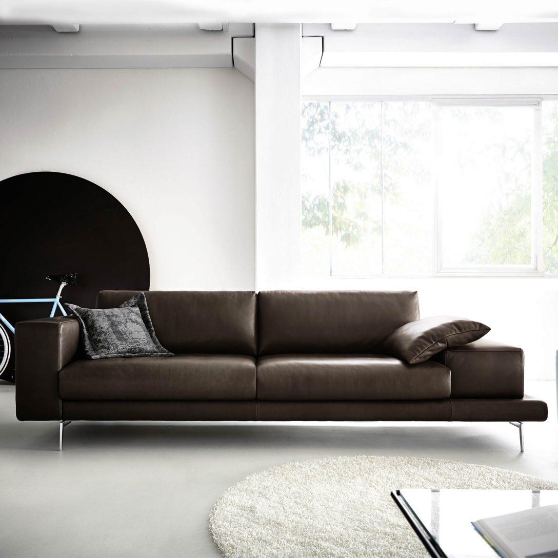 Large Size of Koinor Sofa Kaufen Gebraucht Bewertung Lederfarben Leder Grau Couch Erfahrungen Francis Petrol Samt Ohne Lehne Landhaus Home Affaire 3 Sitzer Kunstleder Auf Sofa Koinor Sofa