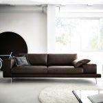 Koinor Sofa Sofa Koinor Sofa Kaufen Gebraucht Bewertung Lederfarben Leder Grau Couch Erfahrungen Francis Petrol Samt Ohne Lehne Landhaus Home Affaire 3 Sitzer Kunstleder Auf