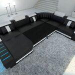 L Sofa Mit Schlaffunktion Sofa Design Sofa Wohnlandschaft Bellagio Led Ottomane Xxl Couch Big Sam Elektrische Fußbodenheizung Bad Pension Aibling Leinen Kleine Küche Einrichten Mit