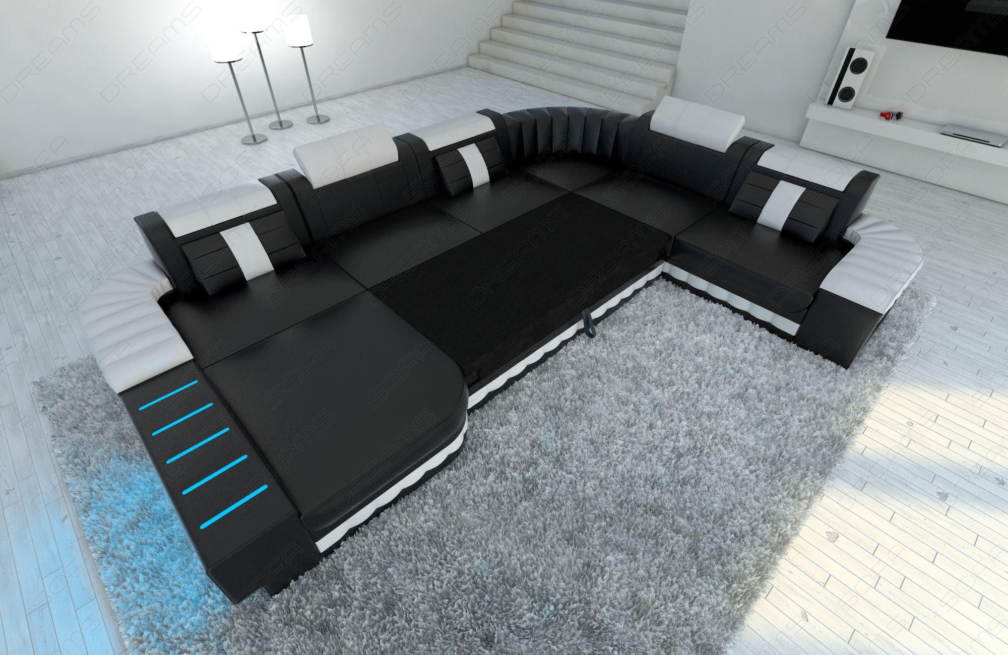 Full Size of Design Sofa Wohnlandschaft Bellagio Led Ottomane Xxl Couch Big Sam Elektrische Fußbodenheizung Bad Pension Aibling Leinen Kleine Küche Einrichten Mit Sofa L Sofa Mit Schlaffunktion