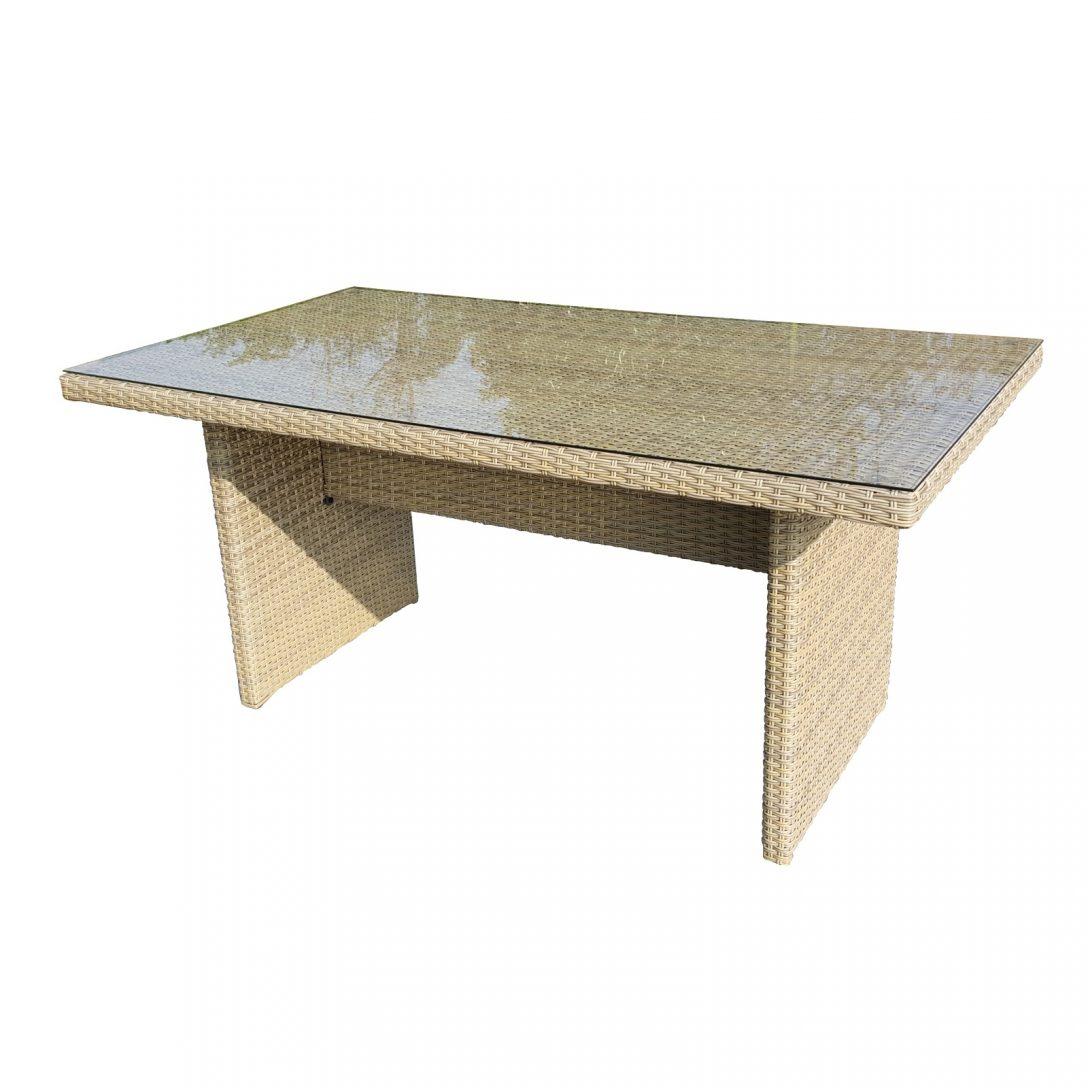 Gartentisch Klappbar Aldi Ikea Rund Metall Gartentischdecke Beton