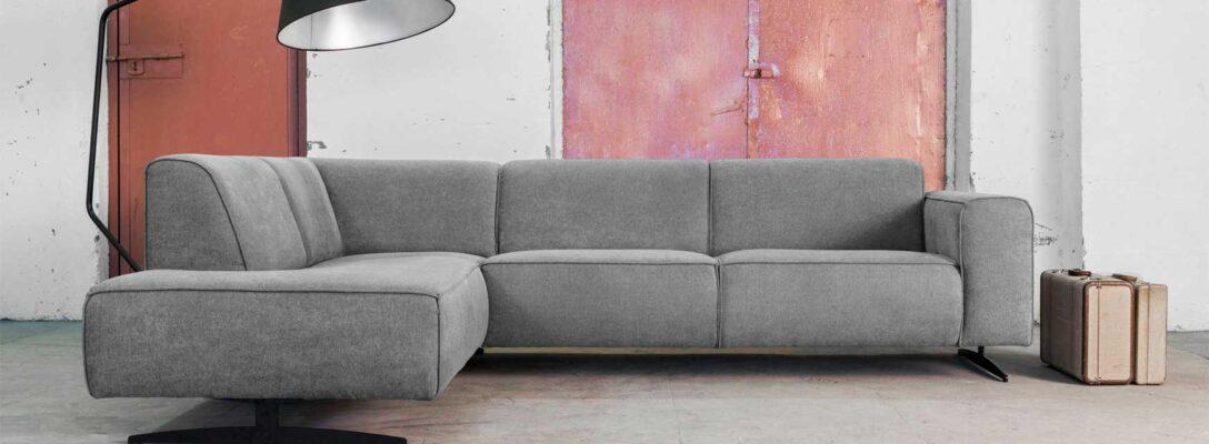Large Size of Home Affaire Big Sofa Industrial Wohntrend Von Cnouchde Zu Ihrer Inspiration Wildleder L Mit Schlaffunktion Günstig Online Kaufen Benz Chesterfield Sofa Home Affaire Big Sofa