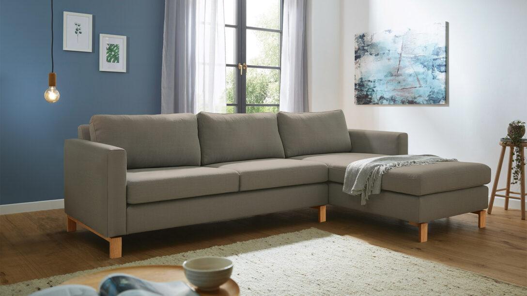 Large Size of Ikea Kivik 2er Sofa Mit Recamiere Rechts Ecksofa Klein Schlaffunktion Links Samt Ledersofa Braun 4er Karlstad 3er 200 Cm Ektorp Bezug Bett 140x200 Matratze Und Sofa Sofa Mit Recamiere