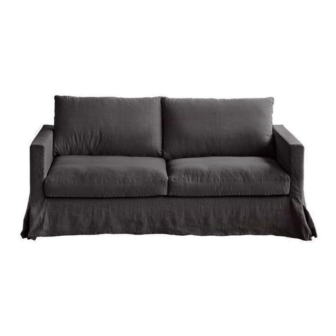 Large Size of Sofa Leinen Aus Leinenstoff Big Beige Baumwolle Reinigen Weiss Couch Grau Leinenbezug Sofahusse Holz 3 4 Sitzer Brooklyn Kohle Harmony Türkis Machalke Weißes Sofa Sofa Leinen
