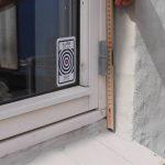 Standardmaße Fenster Fenster Fenster Gnstig Online Kaufen 30 Webrabatt Bei Sparfenster Kbe Standardmaße Tauschen Landhaus Velux Rolladen Holz Alu Trier Schallschutz Jalousie Innen