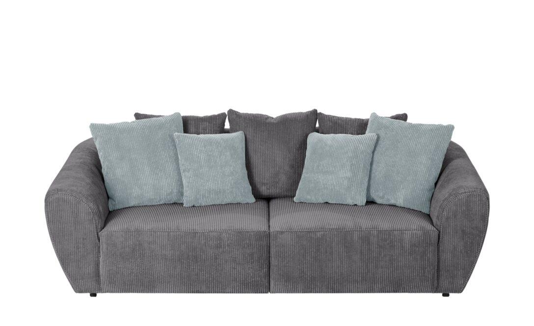 Large Size of Smart Big Sofa Savita Grau Chesterfield Gebraucht Mit Verstellbarer Sitztiefe Schillig Abnehmbarer Bezug Hocker Auf Raten L Form Boxspring Polsterreiniger Sofa Big Sofa Grau