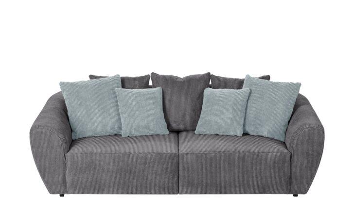 Medium Size of Smart Big Sofa Savita Grau Chesterfield Gebraucht Mit Verstellbarer Sitztiefe Schillig Abnehmbarer Bezug Hocker Auf Raten L Form Boxspring Polsterreiniger Sofa Big Sofa Grau