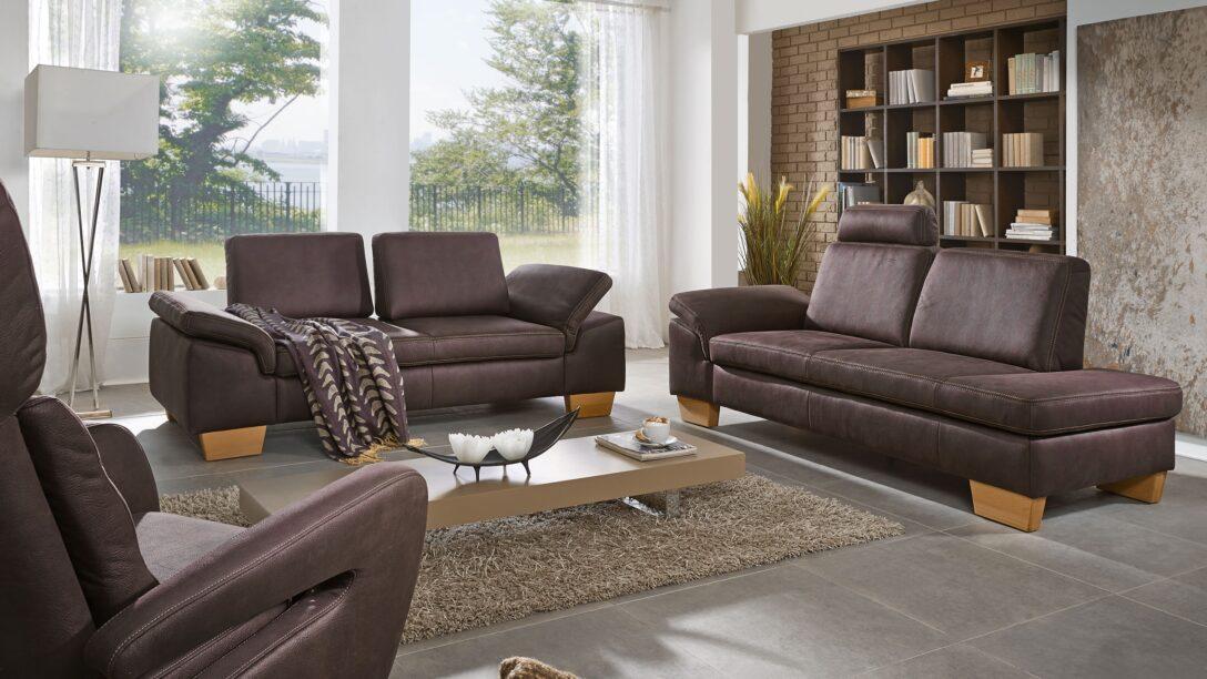 Large Size of Sofa Garnitur 2 Teilig Garnituren 3 2 1 Kasper Wohndesign Leder Schwarz 3 Couchgarnitur Kaufen Rundecke Ikea Punto Sofas Multipolster Wohnlandschaft 5 Sitzer Sofa Sofa Garnitur