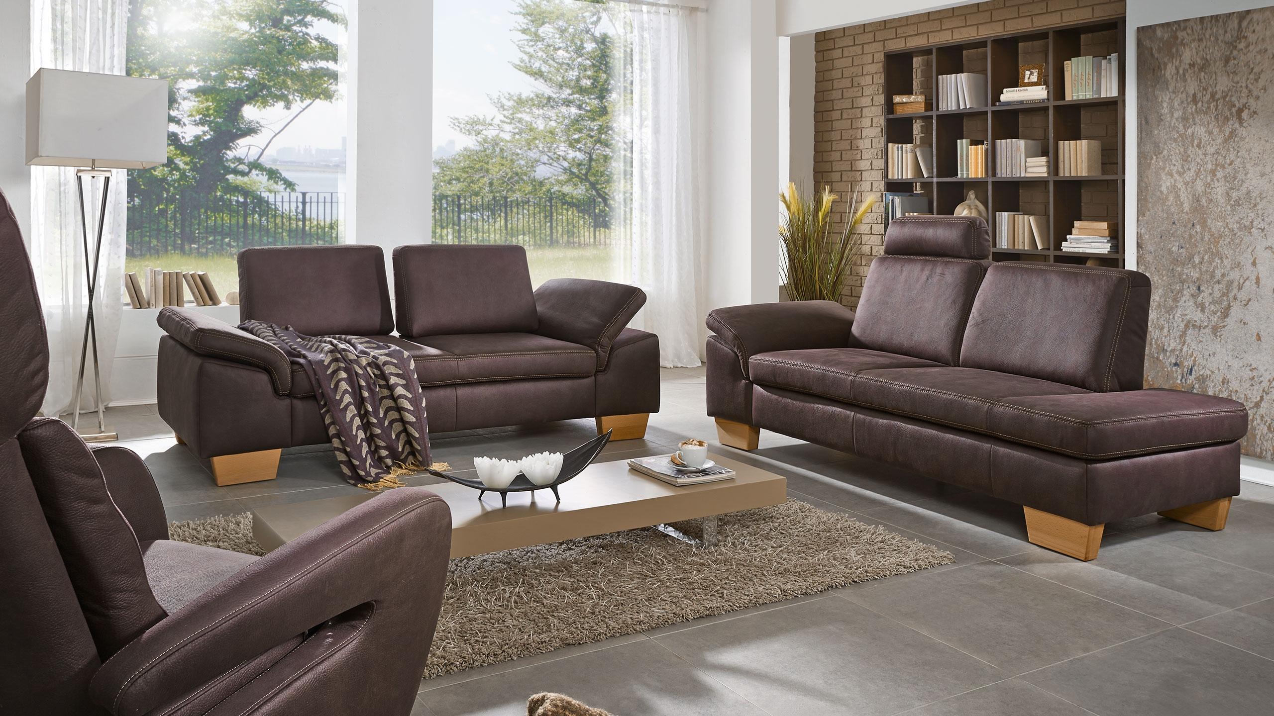Full Size of Sofa Garnitur 2 Teilig Garnituren 3 2 1 Kasper Wohndesign Leder Schwarz 3 Couchgarnitur Kaufen Rundecke Ikea Punto Sofas Multipolster Wohnlandschaft 5 Sitzer Sofa Sofa Garnitur