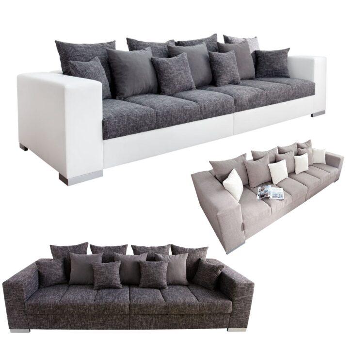 Medium Size of 19 Sofa Extra Tief Luxus Chesterfield Gebraucht 3er Grau Xxxl Home Affaire 3 Sitzer Mit Relaxfunktion Bettfunktion Creme Liege Hay Mags Esstisch Boxen 2 Sofa Sitzsack Sofa
