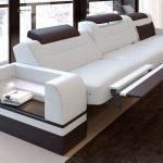 3 Sitzer Sofa Mit Relaxfunktion Ikea Grau Elektrisch Ektorp Couch Und 2 Sessel Schlaffunktion Bei Roller Bettfunktion Klippan Federkern Leder Bettkasten Sofa 3 Sitzer Sofa