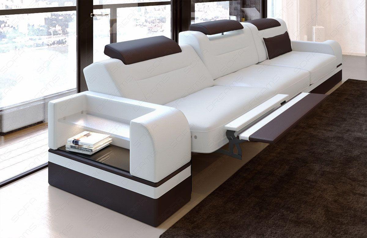 Full Size of 3 Sitzer Sofa Mit Relaxfunktion Ikea Grau Elektrisch Ektorp Couch Und 2 Sessel Schlaffunktion Bei Roller Bettfunktion Klippan Federkern Leder Bettkasten Sofa 3 Sitzer Sofa
