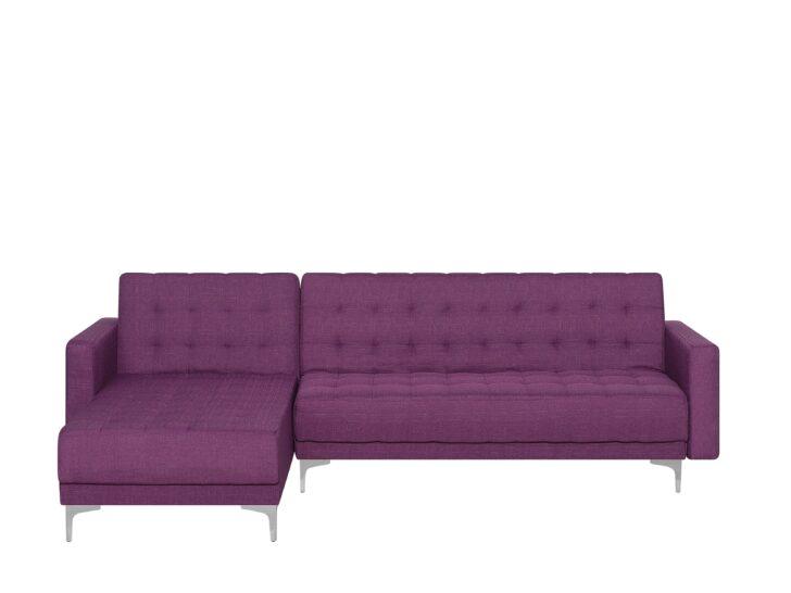 Medium Size of Sofa Billig Kaufen Fra Ikea Billigt Online Ebay Schweiz Http Deschmidtengineservicecom Ecksofa Guenstig Kaufenhtml Garnitur 2 Teilig Tom Tailor Samt Mit Sofa Sofa Billig