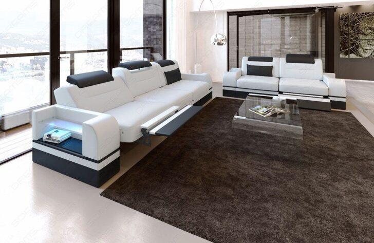 Medium Size of Sofa Garnitur Garnituren 3 2 Leder Sofa Garnitur 3/2/1 Eiche Massivholz Echtleder 3 Teilig Poco Couch 2 1 Couchgarnitur Kaufen Kasper Wohndesign Schwarz Ikea Sofa Sofa Garnitur