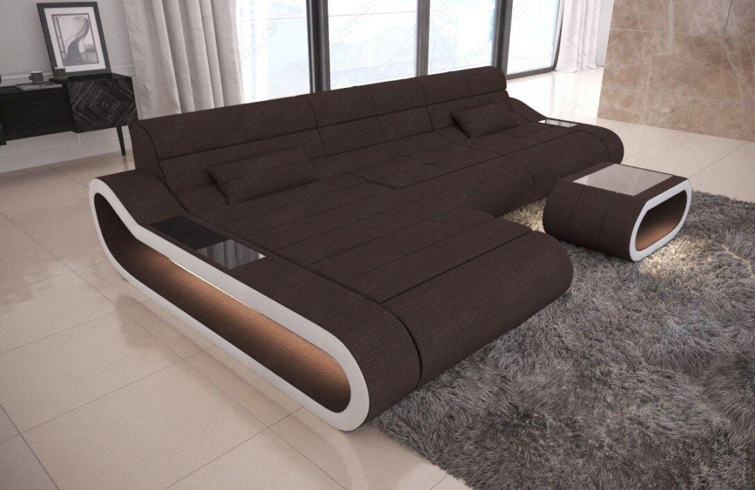 Large Size of Sofa L Form Couch Modern Designersofa Luxus Wohnlandschaft Concept Hotel Bad Vilbel Feuerschale Garten 2 Sitzer Mit Relaxfunktion Boxen Landhausstil Sofa Sofa L Form