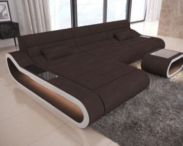 Sofa L Form Sofa Sofa L Form Couch Modern Designersofa Luxus Wohnlandschaft Concept Hotel Bad Vilbel Feuerschale Garten 2 Sitzer Mit Relaxfunktion Boxen Landhausstil
