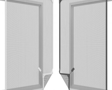 Fenster Fliegengitter Fenster Fenster Fliegengitter Testsieger Insektenschutz Magnet Erfahrungen Mit Rahmen Test Rollo 2017 Lidl Selber Bauen Powerfix 2019 Alurahmen Easymaxx Magnetisch